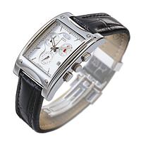 Часы наручные Dalvey Grand Tourer Chronograph