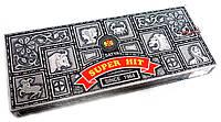 Satya Super Hit 100g