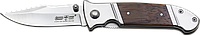 Нож складной  Grand Way 01987 C