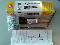 Термомеханичский регулятор тяги Regulus RT3