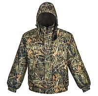 """Куртка утепленная рыбалка-охота Оксфорд """"Zveroboy"""""""
