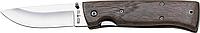 Нож складной  Grand Way 6335
