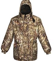 "Куртка утепленная рыбалка-охота Оксфорд ""Kamysh - F"""