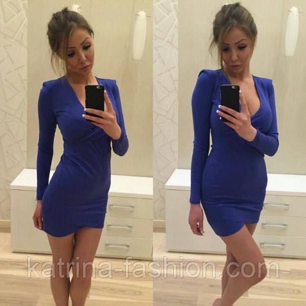 Модная брендовая женская одежда с доставкой
