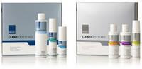 Obagi Medical Products (USA) – проф дерматолог косметика для лечения пигментации и угревой сыпи
