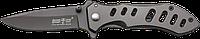 Нож складной  Grand Way 02043 А