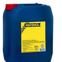 Масло моторное синтетическое  RAVENOL (равенол) VDL 5W-40 10л.