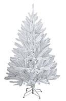 """Искусственная Елка h-2,10 м  """"Альпийская"""" белая Новогодько"""
