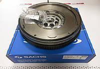 Демпфер  Мерседес Спринтер /  Sprinter 905  2.2 / 2.7 CDI с 2000 Sachs 2294 000 519 Германия