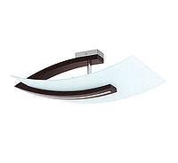 Светильник потолочный ALFA 14402 DROS