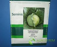 Семена капусты Дидон 2500 с