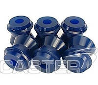 Втулка реактивной тяги ВАЗ 2101-07