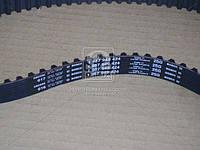 Ремень зубчатый ГРМ Ford Focus, Transit 1.8TDCi Z=91 (производство Bosch ), код запчасти: 1987949424