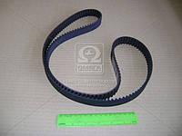 Ремень зубчатый ГРМ Opel Vectra, KADETT 1.7D Z=176 (производство Bosch ), код запчасти: 1987949462