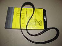Зубчатый ремень (производство Bosch ), код запчасти: 1987949624