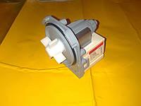 Насос ( помпа ) для стиральных и посудомоечных машин 30 Вт. / 0.2 А / 230 В. Askoll производство Италия