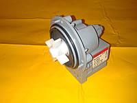 Насос ( помпа ) для стиральных и посудомоечных машин 40 Вт. / 0.2 А / 220-240 В. Askoll производство Италия