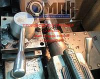 Фундаментный анкерный болт ГОСТ 24379.1-80 М36х800 ТИП1.2 Вст3пс