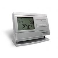 Терморегулятор COMPUTHERM Q7 5-35°C программируемый недельный цифровой
