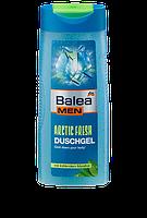 Гель для душа Balea Men Arctic Fresh mit Menthol