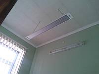 Билюкс Б1350 И/К обогреватель потолочный