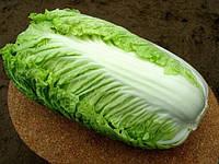 Семена пекинской капусты Билко F1 10 000 шт