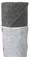 Карпет Ultimate серый 1,4 м