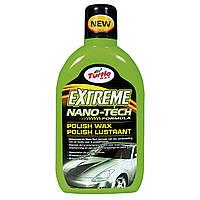 Автомобильный шампунь Extreme Turtle Wax, 1L