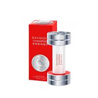 Davidoff Champion Energy туалетная вода мужская 90 ml