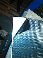 Acoustics 1.5 мм. 500*700