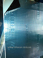 Acoustics 2,3 мм. 500*700