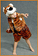 Детский костюм Тигренок | Новогодние костюмы