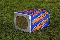 Утеплитель Термолайф  Эколайт 1000х600х100 мм 30 плотность (3,6 м2 уп.)