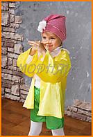 Детский костюм Буратино для маскарада