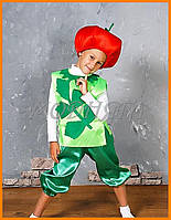 Детский костюм Помидор
