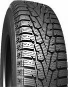 Шина Roadstone WinGuard WinSpike 255/55 R18 109T