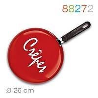 Блинная сковорода Crepe Granchio 88272
