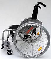 Активная инвалидная коляска