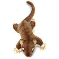 Мягкая игрушка опоссум HANSA 29 см