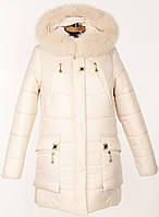 """Зимняя,женская,стеганная куртка""""Parka"""".Новая коллекция!!!"""