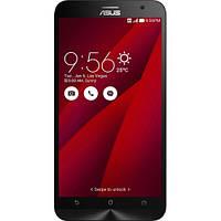 Смартфон ASUS ZenFone 2 4/32GB ZE551ML Red