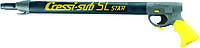 Подводное ружьё Cressi Sub SL Star 55, пневматическое