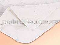 Одеяло шерстяное Come-for Альпина 195х215 см