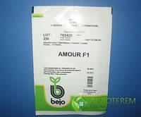 Семена огурца  Амур F1 250 с, фото 1