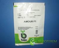 Семена огурца Амур F1 1000 с, фото 1