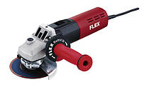 Угловая шлифмашина FLEX 125 1400вт L1710 FRA