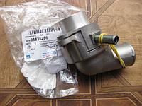 Термостат разборной железный на Lacetti Tacuma 1.6