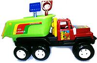 Детская машинка Фаворит Б 120 08-807 Kinderway