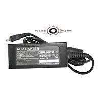 Зарядное устройство для планшетов PowerPlant ACER 220V 18W 12V 1.5A (3.0*1.0)