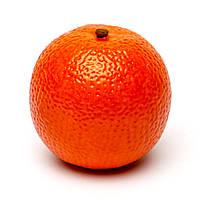 Декор Апельсин